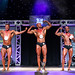 2Mens Classic Physique-True Novice-Medals 2 Marc Giroux 1 Mike Basque 2 Ahmed Barakat