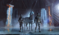 Assassins-Creed-Odyssey-140319-002