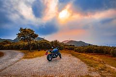 俺 の XSR900 - 51 (Cheng-Xun Yang) Tags: xsr xsr900 yamaha バイク ヤマハ motorcycles