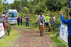 Taça XCO#4 S. Miguel 2019 - Batalha (- Dj -) Tags: aca ciclismo btt xco associaçãodeciclismodosaçores batalha smiguel sãomiguel açores azores