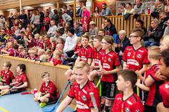 _DSC1802 (Wårgårda IBK) Tags: floorball innebandy wikb wårgårdaibk avslutning vårgårda fest