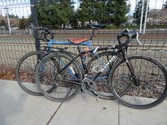IMG_0739 (earthdog) Tags: 2019 needstags needstitle canon canonpowershotsx730hs sx730hs powershot mountainview farmersmarket market shopping bike bicycle