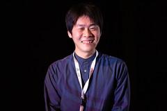 CMV Makino Takashi, Bild: ©Sabine Franzl