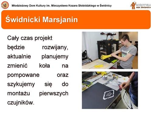 dzien_talentów3-12