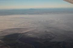 IMG_11806 (mudsharkalex) Tags: california fog birdseyeview
