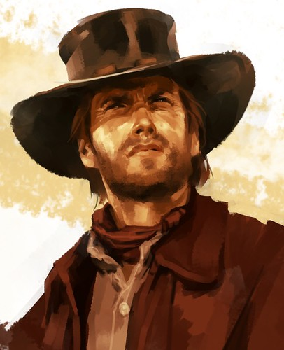 The Outlaw Josey Wales Wiki - Woxy
