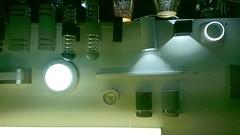 Augenblick (Sofija.krulj) Tags: instant moment wink blinzeln cillement abstract licht light lights lumière shadow schatten ombre lichtspiel lichterspiel jeudombres illumination lampe lamp bulb schattenspiel kontrast contrast contraste spiegelung reflect reflection