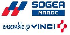 Sogea Maroc recrute 7 Profils (dreamjobma) Tags: 012019 a la une casablanca directeur industrie et btp ingénieurs manager qualité emploi recrutement rabat responsable sogea maroc recrute