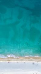 Floreat Beach_Vert_DJI_0635