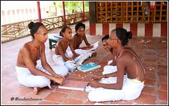 8760 - gurukulam - traditional learning (chandrasekaran a 59 lakhs views Thanks to all.) Tags: gurukulam thiruvarur sethalaipathi tradition canoneos6dmarkii india tamilnadu learningbytraditionalmethod