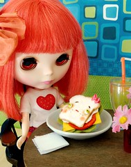"The World's Cutest Sandwich • <a style=""font-size:0.8em;"" href=""http://www.flickr.com/photos/63595140@N07/46814136621/"" target=""_blank"">View on Flickr</a>"