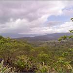 Views Toward Lake Arenal thumbnail
