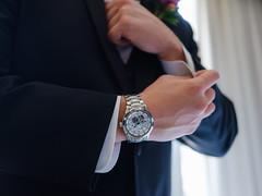 Watch-Detail (Irving Photography   irvingphotographydenver.com) Tags: wedding photographer denver colorado