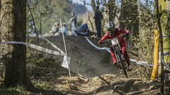 tay 4 (phunkt.com™) Tags: rhea bds british dh down hill downhill race 2019 hsbc uk national series 1 one phunkt photos phunktcom keith valentine