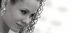 Barokk Esküvő 2017 _ FP6978M4 (attila.stefan) Tags: brigi stefán stefan attila aspherical samyang summer nyár 85mm 2017 barokk beauty baroque esküvő wedding girl győr gyor pentax portrait portré k50