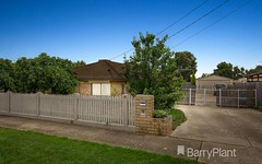 23 Angela Drive, Hoppers Crossing VIC