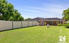 82 Gorokan Drive, Lake Haven NSW