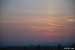 Сонце заходить 038 InterNetri Ukraine