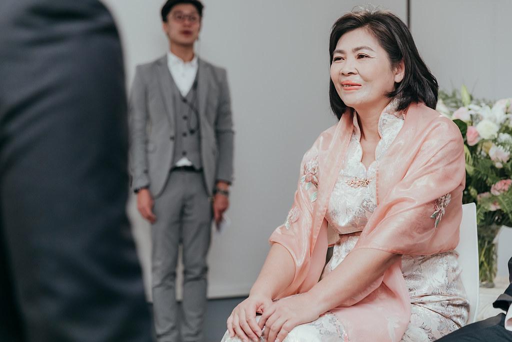 [婚攝]學文&琬清草山玉溪婚禮精選