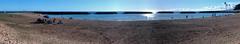3 Sides of Magic Island (Fletch in HI) Tags: nikon d5600 tamron 16300 magicisland honolulu hawaii oahu ocean sky clouds