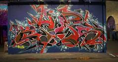 CHIPS CDSK SMO A51 DVK (CHIPS SMO CDSK A51) Tags: chips cds cdsk chipscdsk cc chipsgraffiti chipscds chipslondongraffiti chipsspraypaint chipslondon chips4d chips4thdegree chipscdsksmo4d chipssmo cans c graffiti graff graffitilondon graffart gg graffitiuk graffitichips graffitiabduction grafflondon graffitibrixton graffitistockwell graffitilove graf graffitiparis graffitilov g spraypaint street spray smo spraycanart ss spraycans stockwellgraffiti suckmeoff s sardinia smilemoreoften sprayart spraycan sardegna stockwell smocrew smoanniversary aerosolart art area51 a51 aerosol artgraff afo aereosol a a6 abduction ukgraffiti ukgraff urbanwalls u urbanart uu