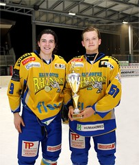 U19-Eishockeymeister 2019_1