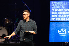 Impact2019_Anthony-13 (tcbchurch) Tags: tcbc tri cities baptist church gray johnson city tn impact impactyourlife student students conference february 2019 tedashii matt papa elias dummer paul mermilliod bryan barley da horton