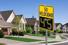 Radares de velocidad (julivale2412) Tags: trafficlogix radares seguridad vial vialidad radar
