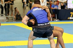 1V4A3613 (CombatSport) Tags: wrestling grappling bjj nogi