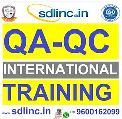 qaqc quality workshop for fresh engineers (sdlincqualityacademy) Tags: coursesinqaqc qms ims hse oilandgaspipingqualityengineering sixsigma ndt weldinginspection epc thirdpartyinspection relatedtraining examinationandcertification qaqc quality employable certificate training program by sdlinc chennai for mechanical civil electrical marine aeronatical petrochemical oil gas engineers get core job interview success work india gulf countries