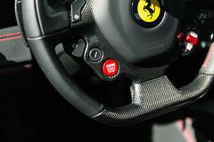 2018 Ferrari 488 GTB 27 (Luxury Cars Los Gatos) Tags: ferrari 488 ferrari488 rossocorsa