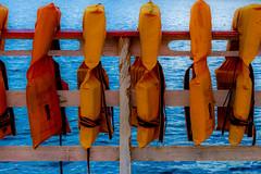 Colete salva vidas (Eliseu Assis) Tags: manaus amazonas açutuba água rio negro iranduba canon canont6 lightroom 1855mm 50mm ribeirinho