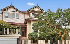 2/2 Camera Street, Manly NSW