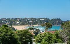10 Waroo Crescent, Malua Bay NSW