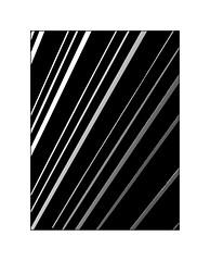 [veranda] (⨀) Tags: theotherside universe veranda cosmicveranda diagonal anonymousvisitor