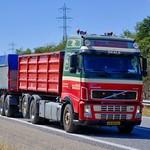 AW80614 (18.07.24, Motorvej 501, Viby J)DSC_6007_Balancer thumbnail