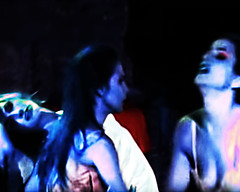 Dance ¬ 1720 (Lieven SOETE) Tags: young junge joven jeune jóvenes jovem feminine 女士 weiblich féminine femminile mulheres lady woman female vrouw frau femme mujer mulher donna жена γυναίκα девушка девушки женщина краснодар krasnodar body corpo cuerpo corps körper dance danse danza dança baile tanz tänzer dancer danseuse tänzerin balerina ballerina bailarina ballerine danzatrice dançarina sensual sensuality sensuel sensuale sensualidade temptation sensualita seductive seduction sensuell sinnlich modern moderne современный moderno moderna hedendaags contemporary zeitgenössisch contemporain contemporánean