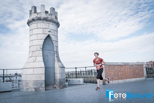 Maratón-7509