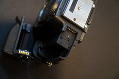 DSC08306 (NewScreenName4Me) Tags: 4sale contax 645af mediumformat film