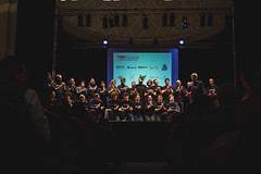 Goldoni_Tedx_Livorno_058 (TEDxLivorno) Tags: revisione tedxlivorno