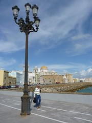 004 (boeddhaken) Tags: spain andalusia cadiz city westerneurope europe citytrip travel