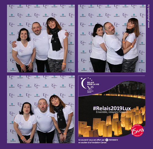 Relais2019Lux_Photobooth (411)