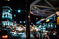 Big City Dreams (mripp) Tags: brussels night urban streetshot igstreet streetshooter streetlife streetgrammer urbanphotography streetvision urbanaisle streettogether streetleaks aspfeatures inpublicsp lensonstreets capturestreets fromstreetswithlove streetphotoclub urbanshot streetview lensculturestreets storyofthe street