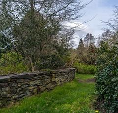 DSC03969-Panorama (patricklardeau) Tags: 40mm a7rii arboretum assemblages chatenaymalabry voigtlander