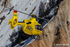 Image0016   Fly Courchevel 2019 (French.Airshow.TV Quentin [R]) Tags: flycourchevel2019 courchevel frenchairshowtv helicoptere canon sigmafrance