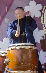 2019 Taiko Takeover 31 Mar 2019 (912) (smata2) Tags: washingtondcdcnationscapital taikotakeover taikodrummers