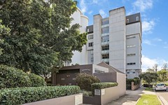 19/10-14 Terry Road, Dulwich Hill NSW