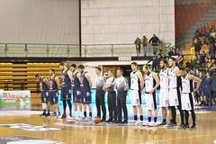 Rio Ourense vs RETAbet Bilbao (Foto Carlos Domarco) (1) (Baloncesto FEB) Tags: leboro rioourensetermal cob ourensebaloncesto pazopacopaz retabetbilbaobasket bilbaobasket