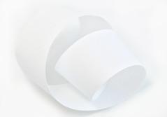 White Paper on White Paper (j.towbin ©) Tags: allrightsreserved© macro paper white whiteonwhite curled img7710 macromondays