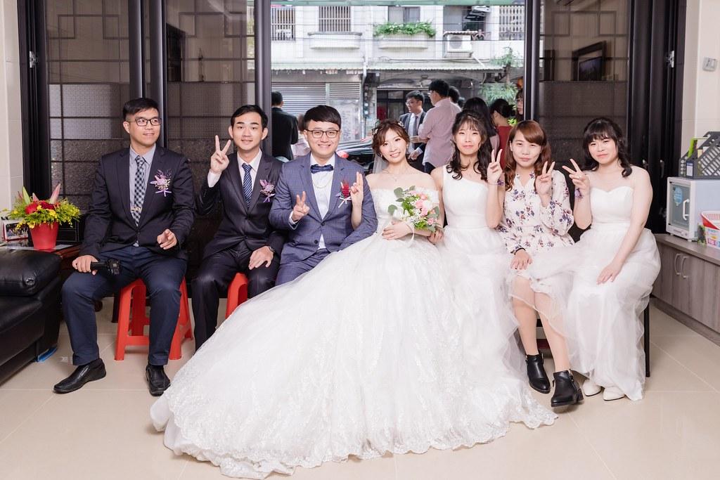 翔晟&徐瑋、婚禮_0104